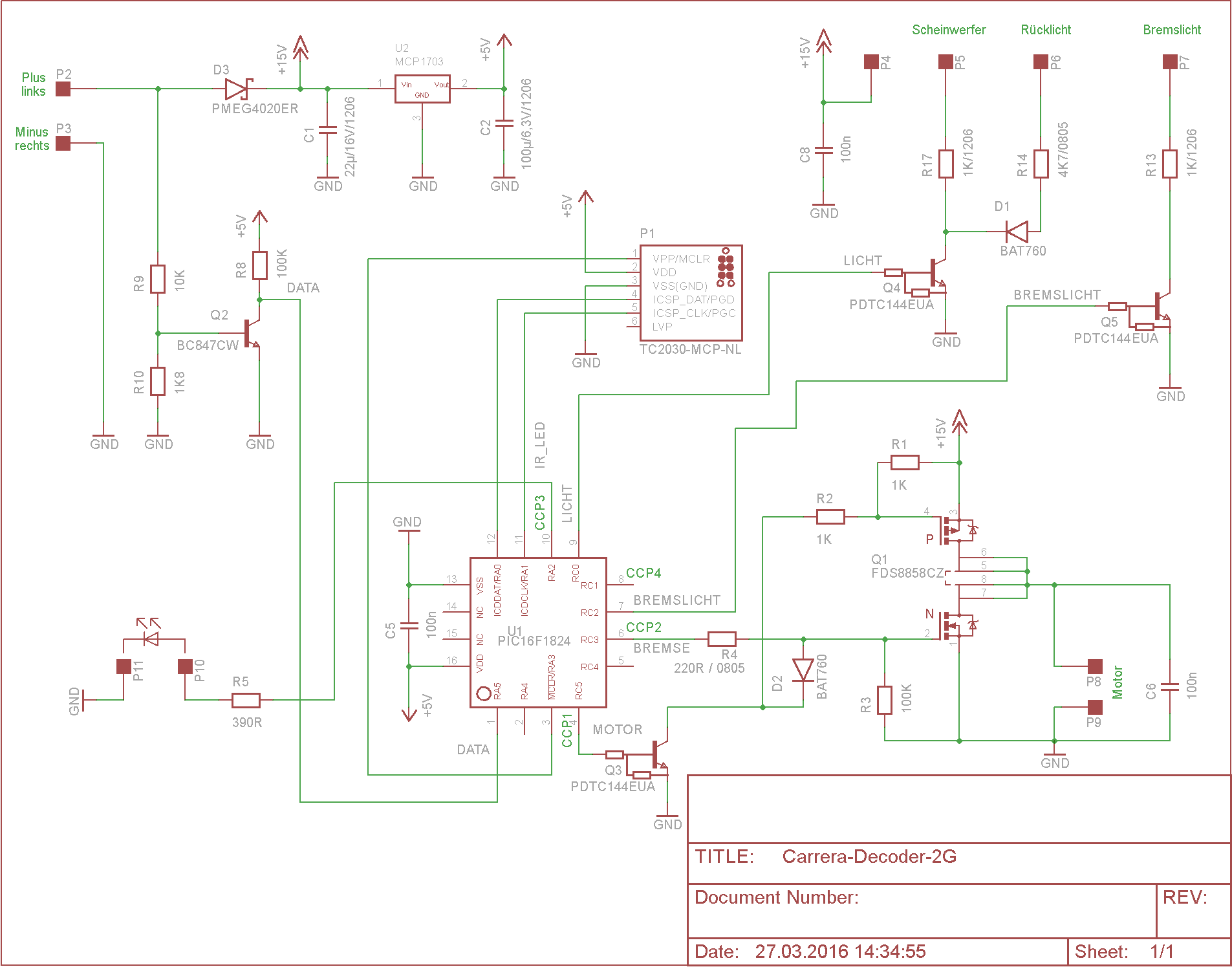 Tolle Toyota Verkabelung Fotos - Die Besten Elektrischen Schaltplan ...